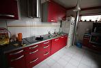 Appartement St Jacques de la Lande 3 pièce(s) 60 m2 2 chambres garage jardin
