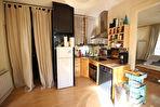 A VENDRE Appartement Quimper 3 pièces 48,1 m2