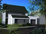 A vendre Maison  4 pièces 79 m2 SAINT AVE