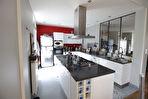 Hotel particulier Rennes 450 m²