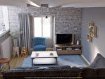 Appartement Vannes 3 pièce(s) 51 m2