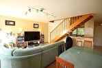 A vendre : Appartement de type 3 Beaureagrd
