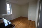 Maison  7 pièce(s) 108 m² - HEMONSTOIR - En centre bourg