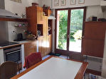 Appartement type 3 - RENNES FOUGERES