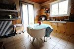 EXCLUSIVITE PLOUBALAY jolie maison en pierres -