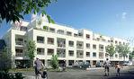 SUD COTTAGE - Lot 01A104 - Appartement T2 Neuf à L'Hermitage