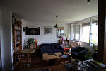 Appartement Rennes 3 pièce(s) 64 m2 en très bon état