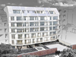 CARA - Lot 35 - Appartement T4 neuf à RENNES