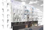 CARA  - Lot 61 - Appartement T3 neuf à RENNES