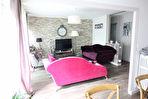 Appartement Rennes 1 pièce(s) 17.44 m2