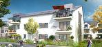 COEUR VALOMBOIS - Lot 01C110 - Appartement T2 Neuf à Vannes