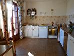 TEXT_PHOTO 2 - Maison Cast 5 pièce(s) 111 m2
