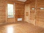 TEXT_PHOTO 1 - Maison Cast 6 pièce(s) 145 m2