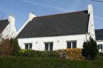 TEXT_PHOTO 0 - Maison Saint-nic 5 pièce(s) 128.86 m2