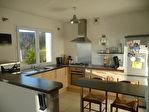 TEXT_PHOTO 2 - Maison Saint Nic 5 pièce(s) 100 m2