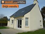 TEXT_PHOTO 4 - Maison Saint Nic 5 pièce(s) 100 m2