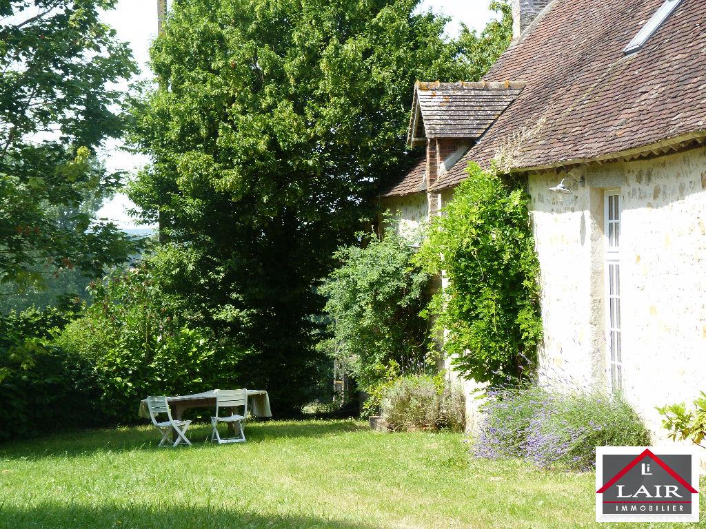 Vente au enchere maison 28 images une maison de charme for Annonce pour louer une maison