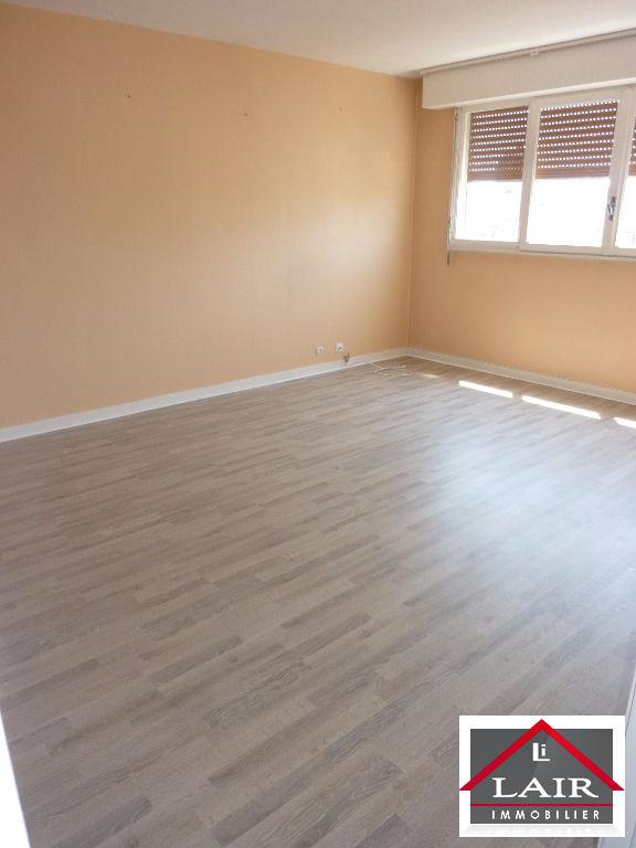 Appartement Alencon 3 pièce(s) 54.35 m2