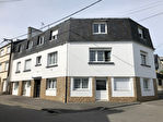 Proposer cette annonce : Concarneau, SPECIAL INVESTISSEURS !  Immeuble re rapport de 6 appartements.