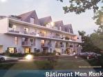 Proposer cette annonce : Appartement Concarneau 2 pièce(s)