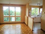 Appartement Rennes 10 pièce(s)