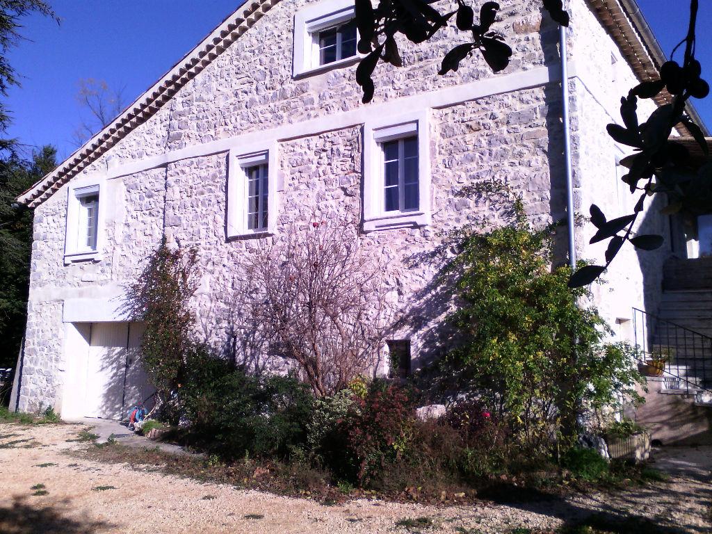 Belle Maison De Charme Dans Petit Village