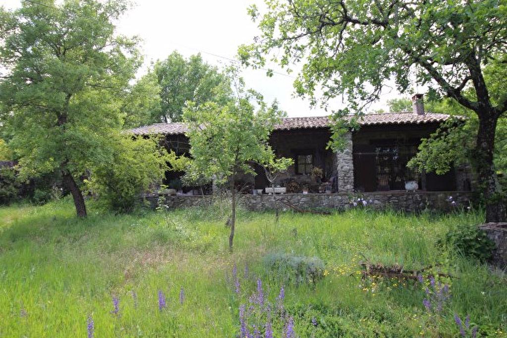 Maison Saint Bres