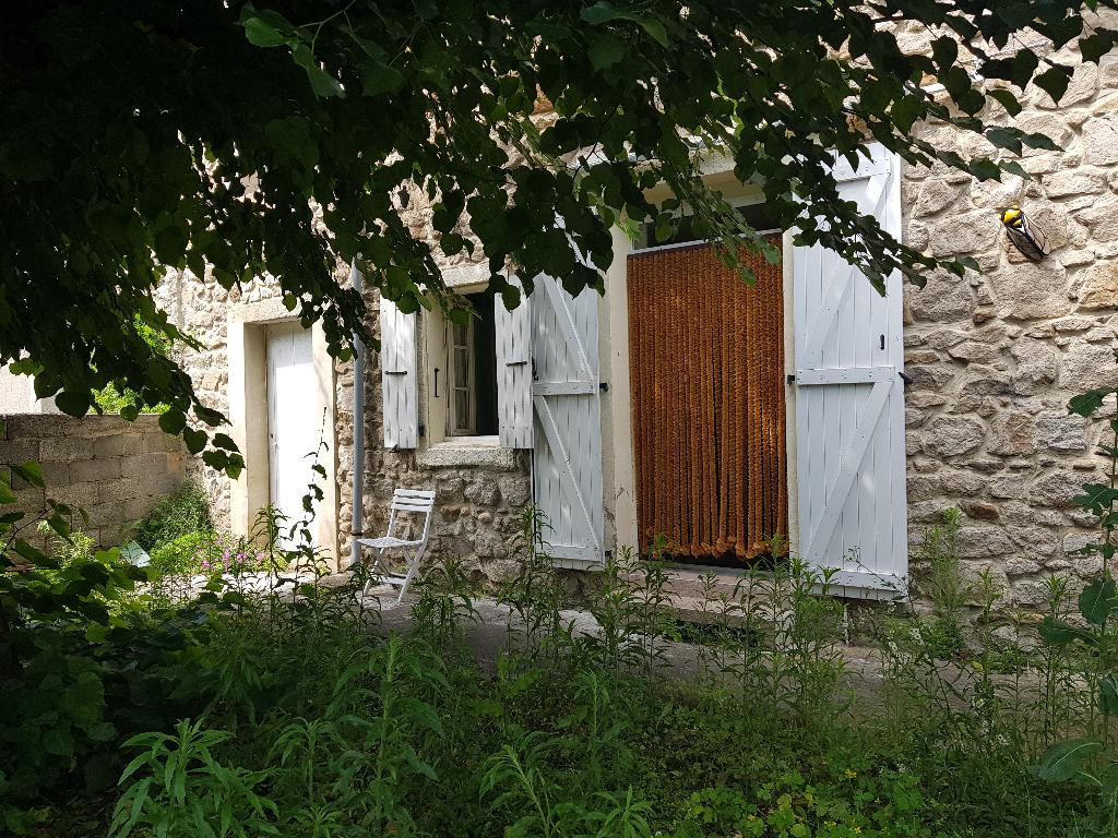 Appartement Besseges 3 pièce(s) 65.70 m2