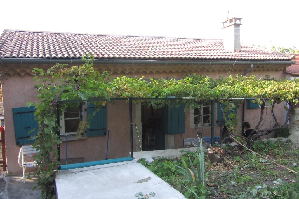 Maison La Vernarede 4 pièce(s) 85 m2