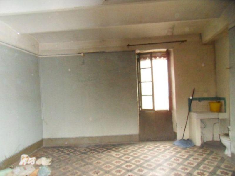photo de Appartement a vendre SAINT AMBROIX
