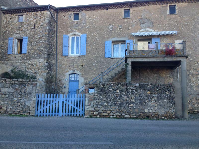 photo de Maison a vendre Saint-Victor-de-Malcap