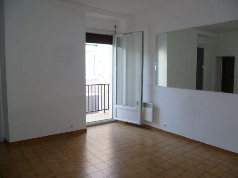 photo de Appartement a louer saint-ambroix