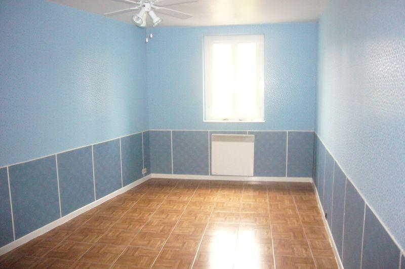 à vendre Appartement Saint Nolff 2 pièce(s) 41 m2