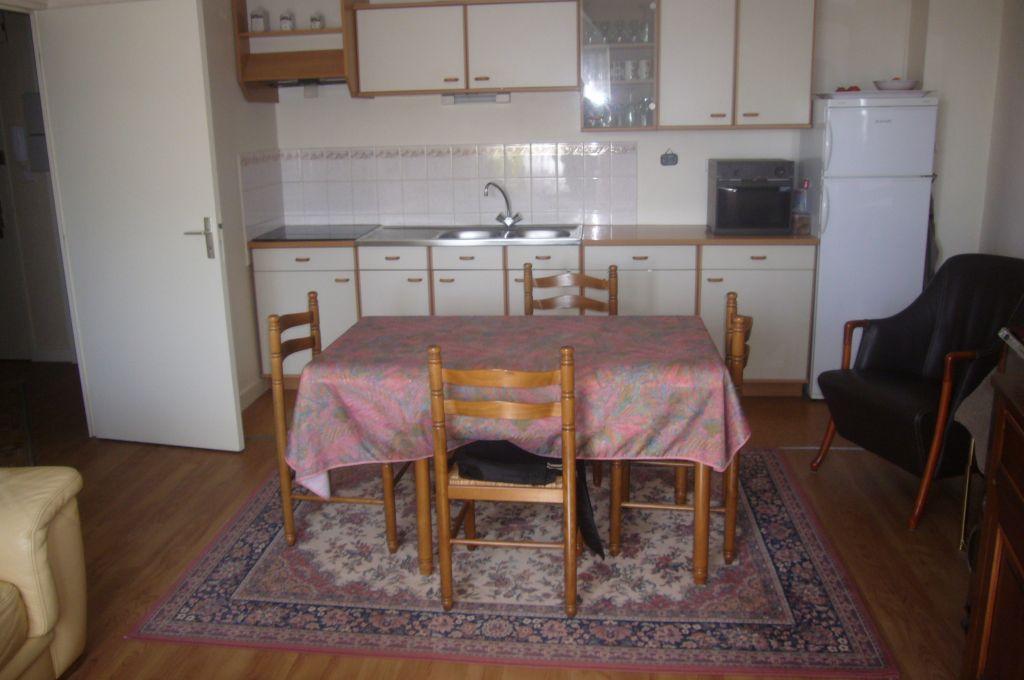 A vendre  appartement 3 pièces Saint Avé 56890 Morbihan Vannes Bretagne