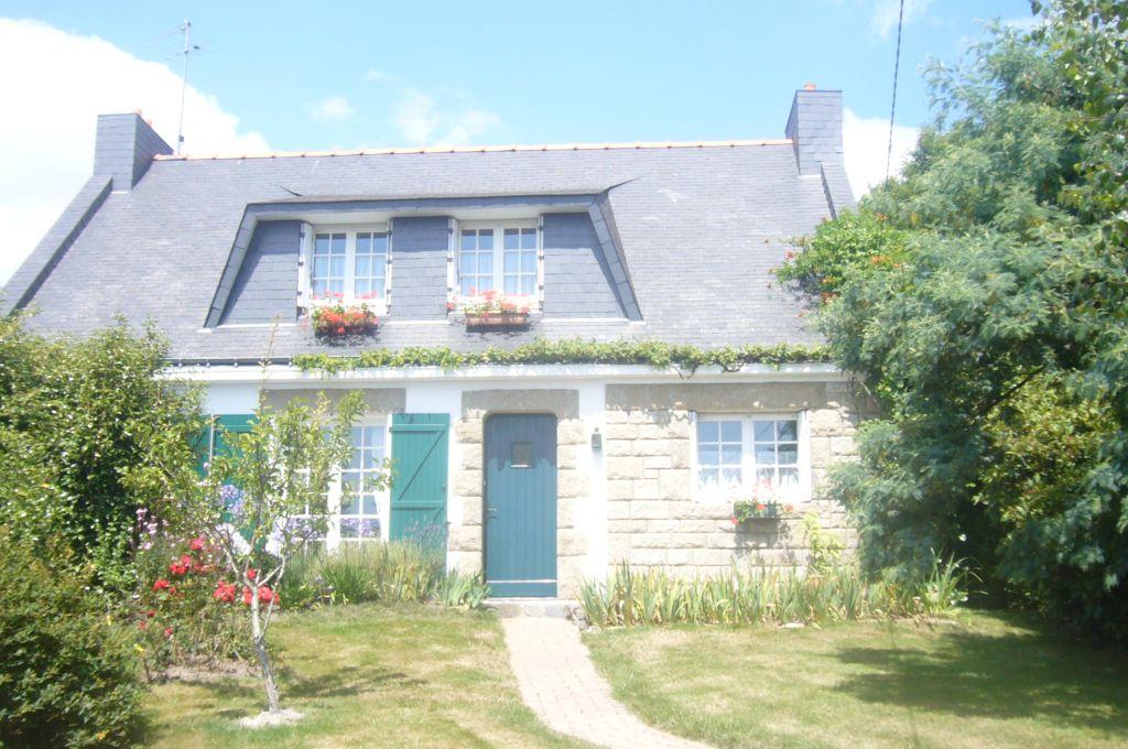 A vendre Maison 5 pièces Saint Avé 56890 Morbihan Bretagne
