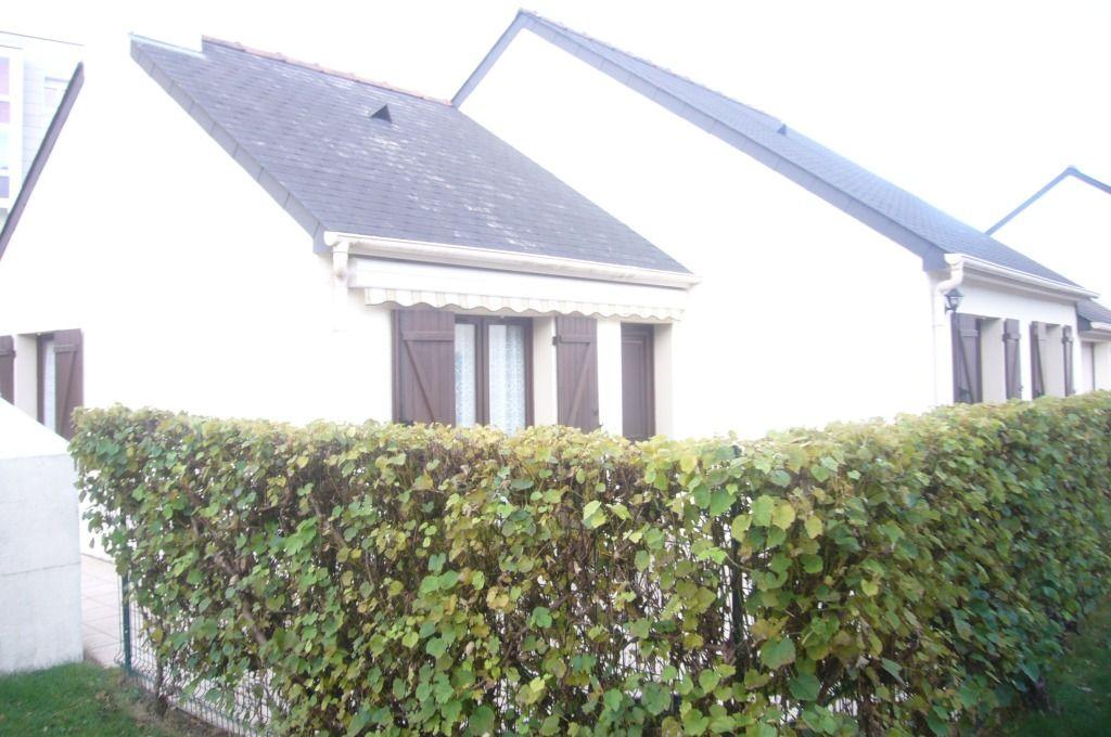 A vendre Maison 3 pièces Saint Avé 56890 Morbihan Bretagne