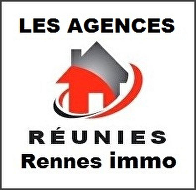 Rennes / Quai maginot  / FAC BEAULIEU