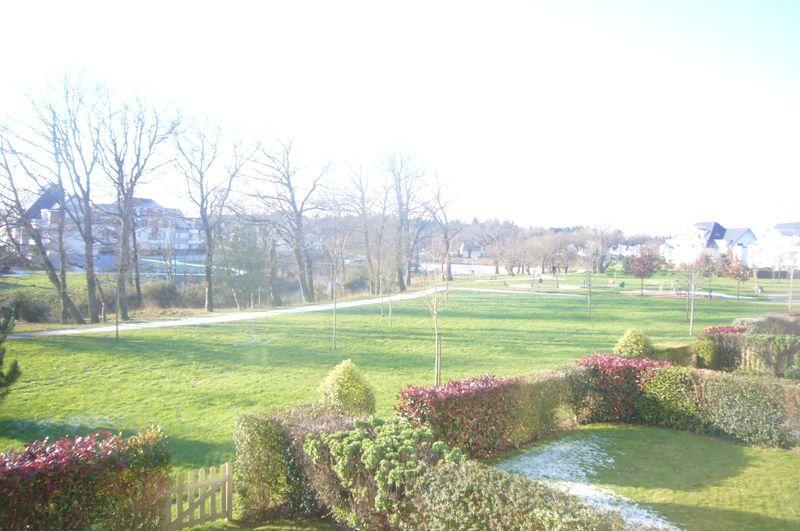 A  louer Appartement  2 pièces Saint Avé 56890 Morbihan Bretagne