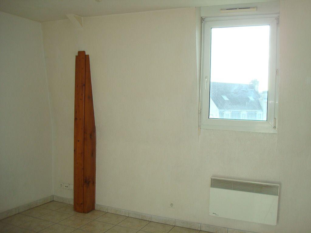 Appartement Vannes 1 pièce(s) 23 m2