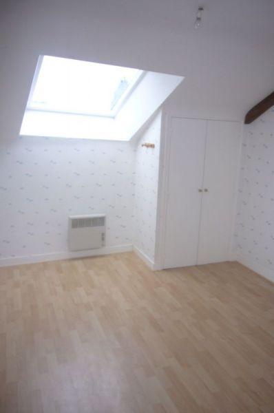 A louer appartement T4 Meucon 56890 Morbihan
