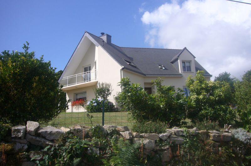 à vendre Maison Locmaria Grand Champ 6 pièce(s) 167 m2