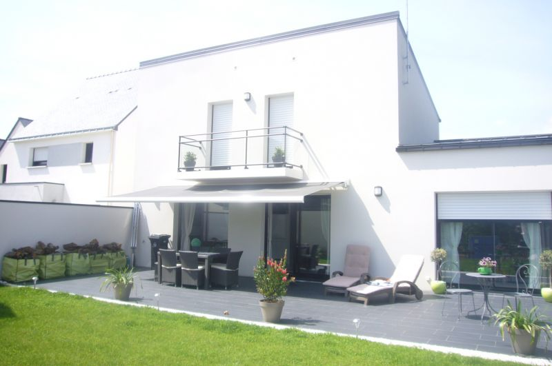A vendre Maison Vannes 56000 Morbihan