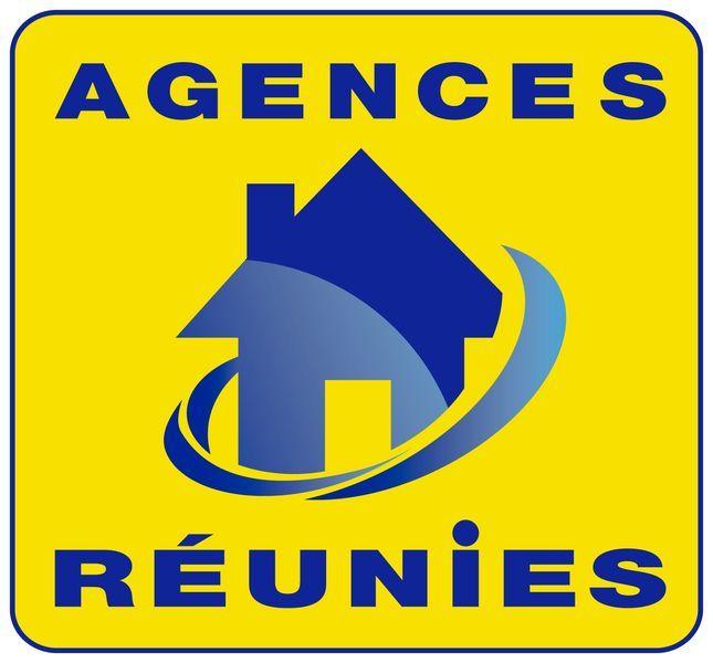 A vendre maison Saint-avé 5 pièce(s) morbihan 56000