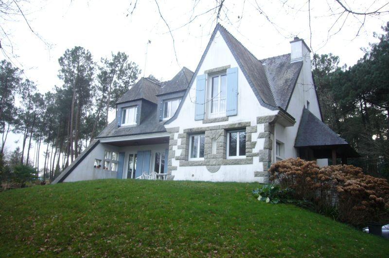 A vendre Maison 6 pieces Vannes 56000 morbihan