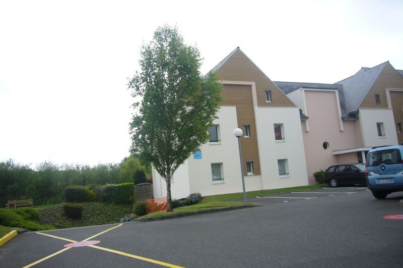 A vendre Appartement Saint-avé 56890 Morbihan
