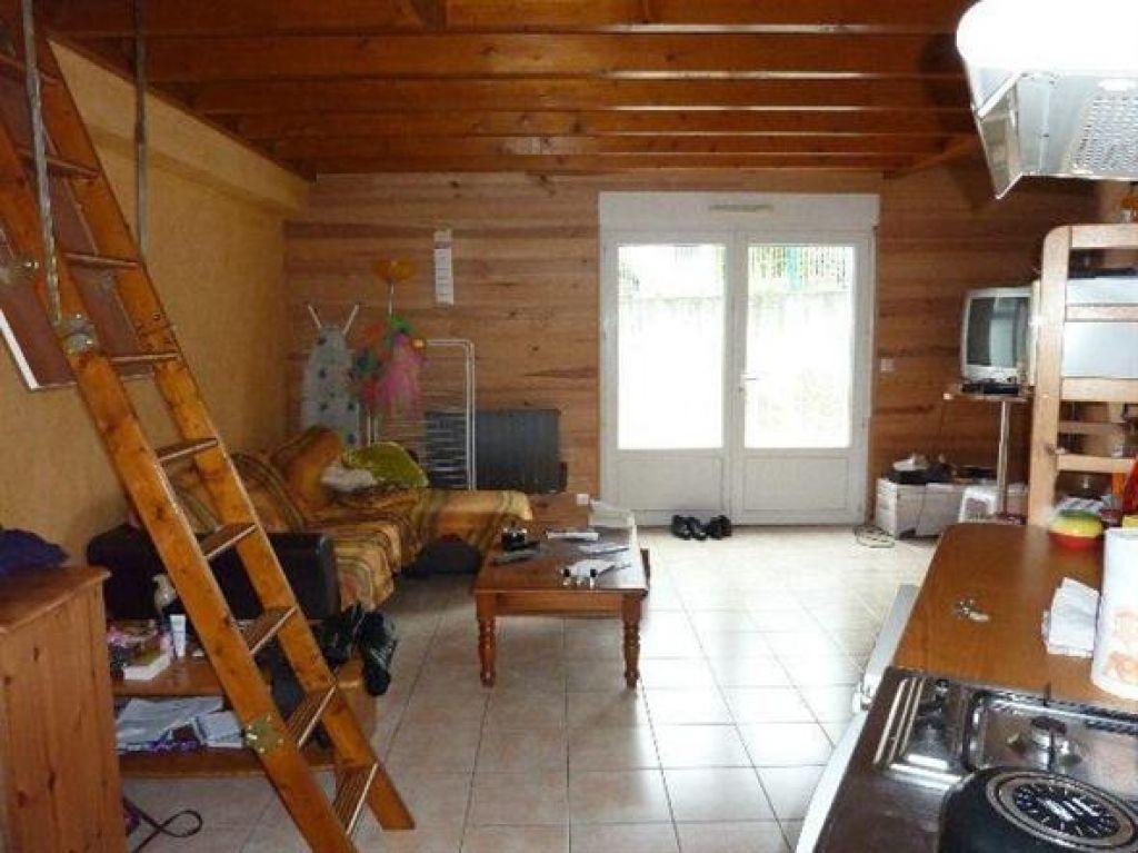 Appartement Saint Ave 1 pièce(s) 26 m2