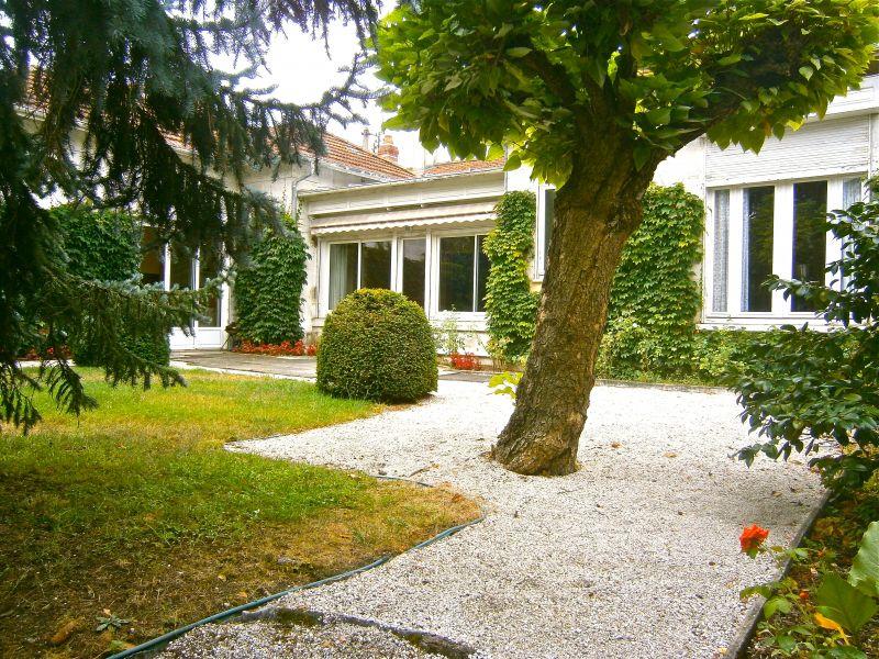 achat maison a vendre 224 le bouscat 945 000 275 m 178 movement
