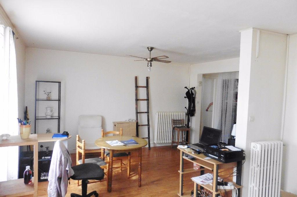 appartements brest plouzan guilers gouesnou guipavas le relecq kerhuon plougastel daoulas. Black Bedroom Furniture Sets. Home Design Ideas