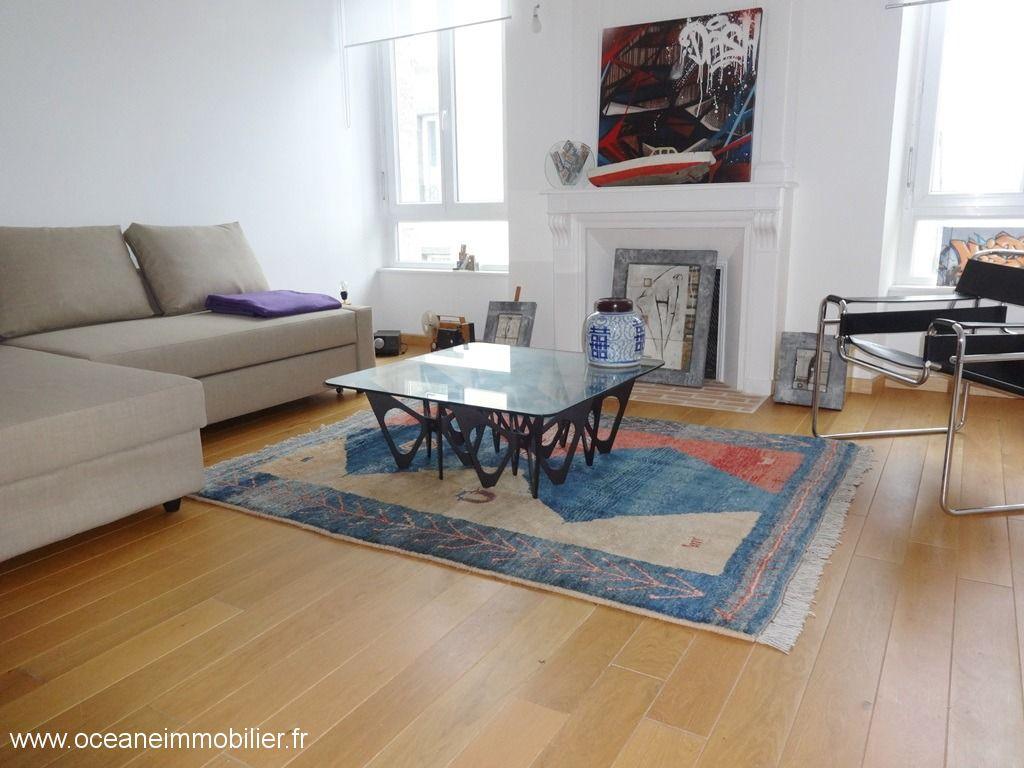 immobilier brest a louer locati appartement brest 29200 4 pi ce s m2. Black Bedroom Furniture Sets. Home Design Ideas
