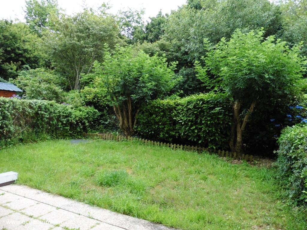 Immobilier brest a vendre vente acheter ach for Jardin immobilier